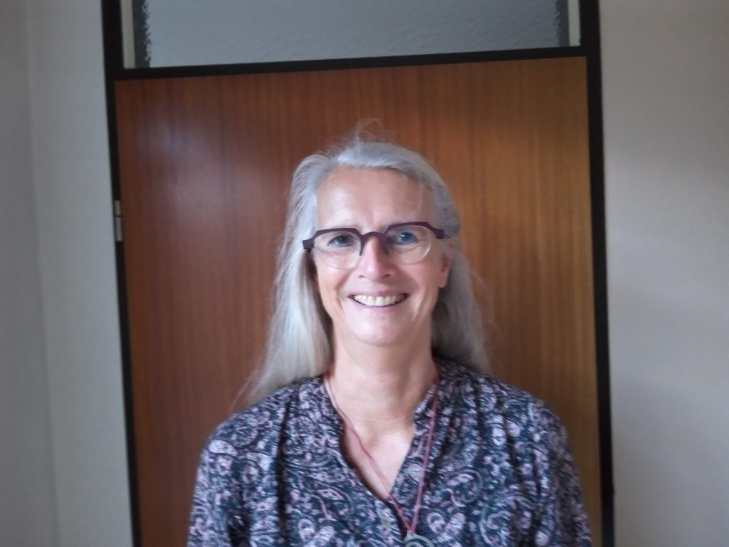 Helen van Kempen
