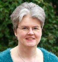 Marieke Kollen (002)