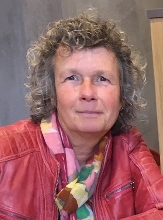 Mieke Houtman