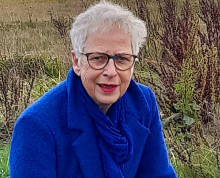 Tini Doorenweerd