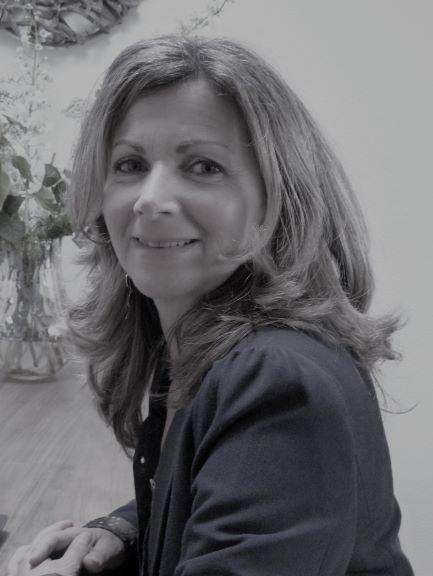 Elske Lucassen